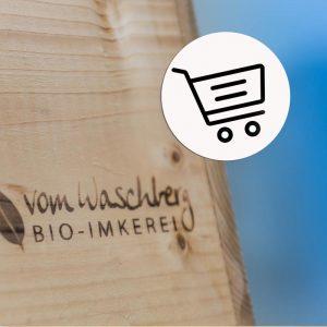 biohonig24 - Onlineshop